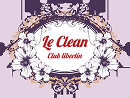 Le Clean, club libertin échangiste à Riom