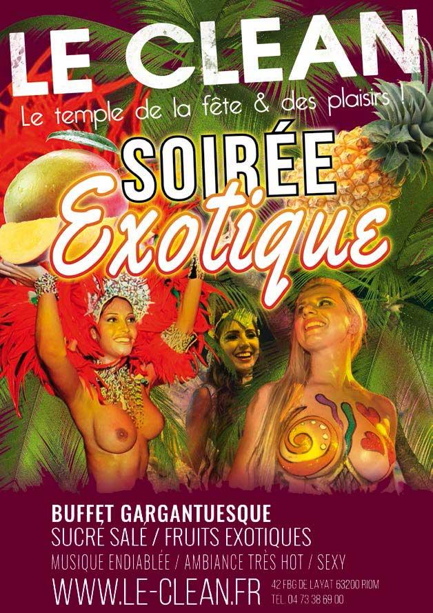 Affiche_Exotique