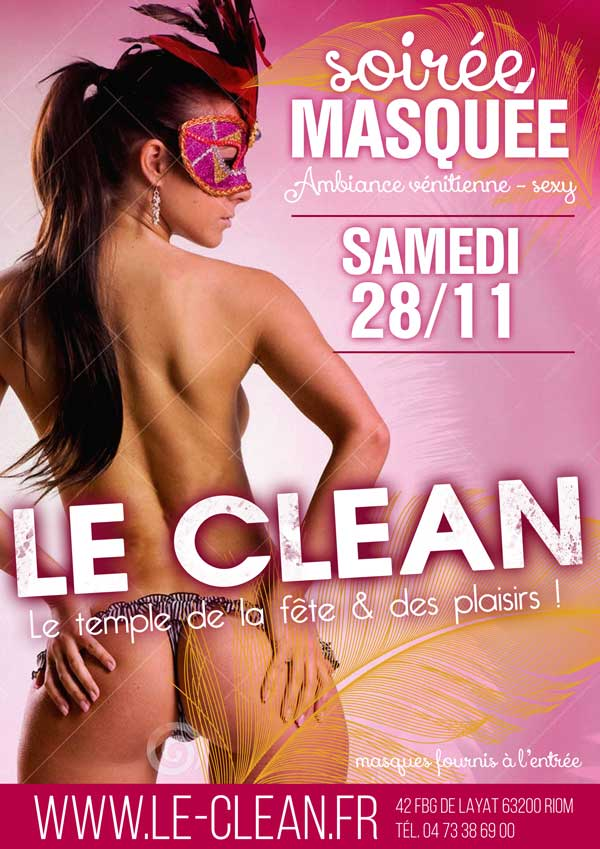 Affiche_SoiréeMasquée_420x594 (2)