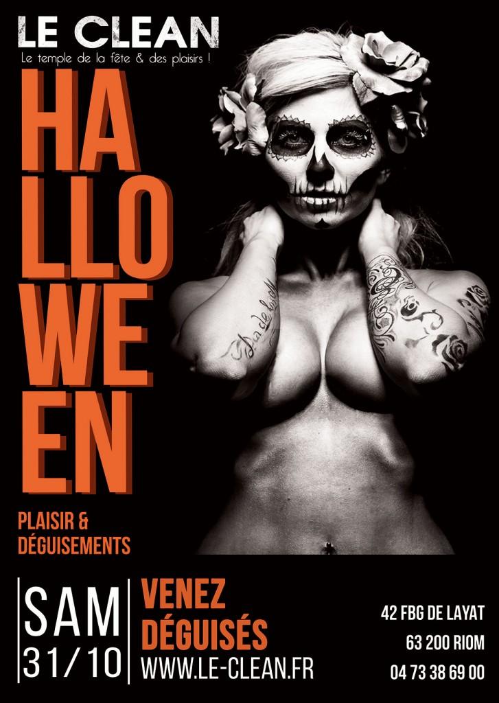 Le_Clean_aff_halloween-web