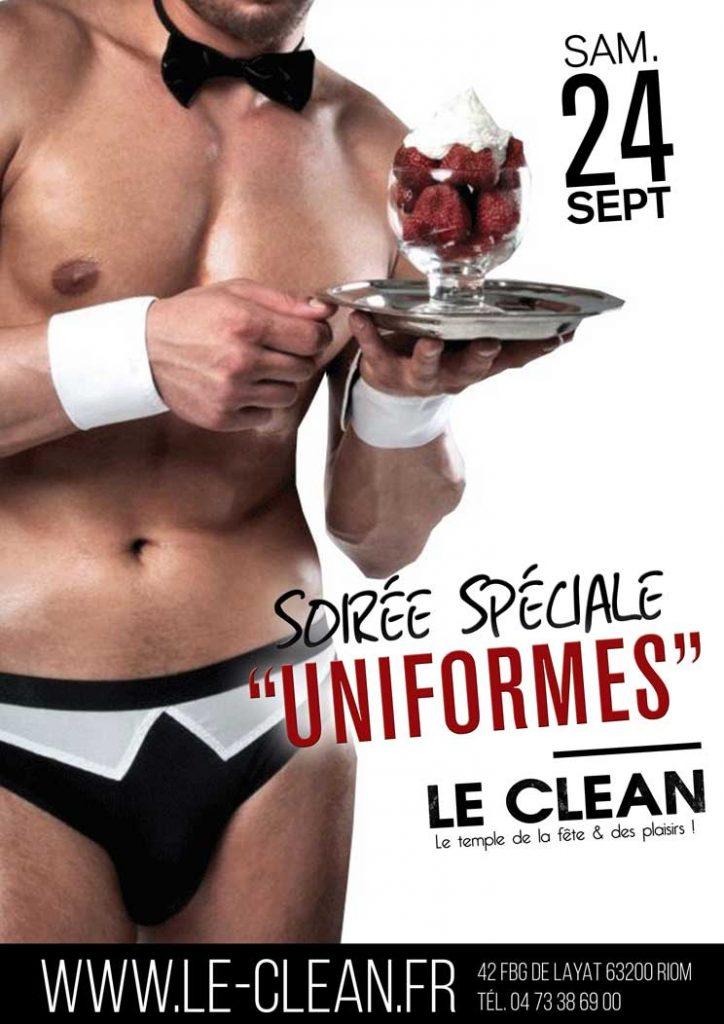 Le-CleanSoiréeUniforme240916
